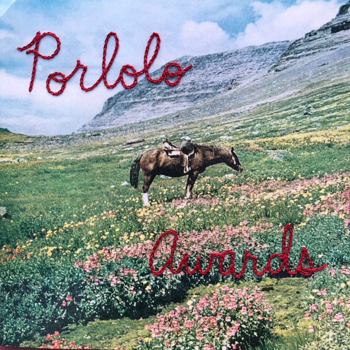 pololo album review marquee magazine