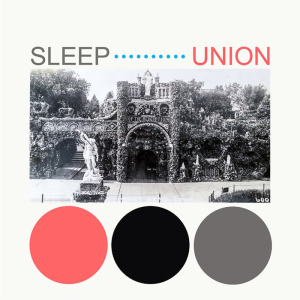sleep union notable release marquee magazine