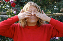 ty segall feature marquee magazine
