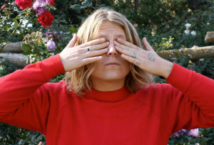 ty-segall-feature-marquee-magazine