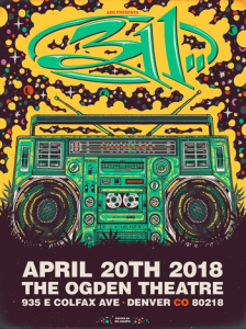 311 ogden theater marquee magazine
