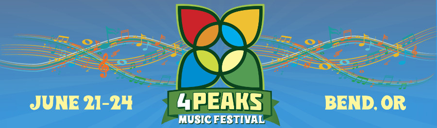 4-peaks-festival-marquee-magazine