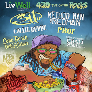 420 eve on the rocks marquee magazine