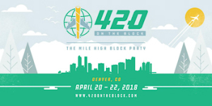 420 on the block after party marquee magazine