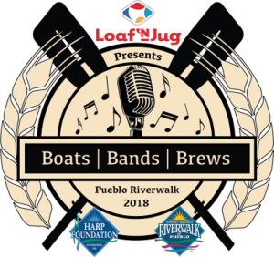 Boats Bands Brews