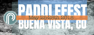 Buena Vista Paddle Fest