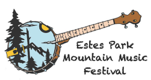 Estes Park Mountain Music Festival