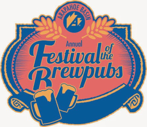 Festival of the Brew Pubs