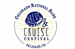 Palisade Brews and Cruise Festival