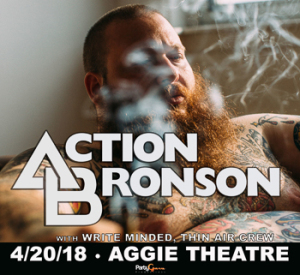 action-bronson-feature-marquee-magazine