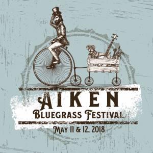 aiken-bg-festival-marquee-magazine