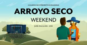 arroyo-seco-festival-marquee-magazine