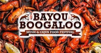 bayou-boogaloo-festival-marquee-magazine