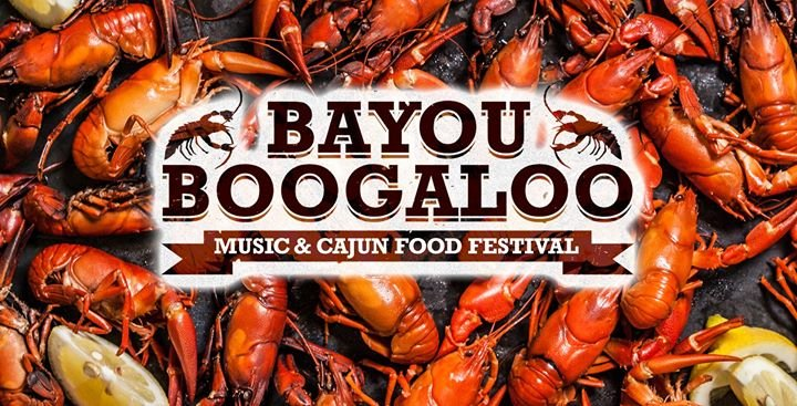 bayou-boogaloo-festival-marquee-magazine