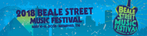 beale-street-festival-marquee-magazine