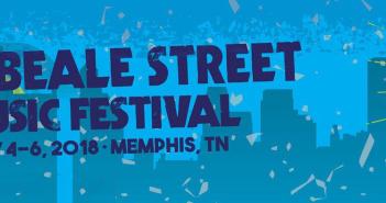 beale-street-festival-marquee-magazine