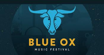 blue-ox-festival-marquee-magazine