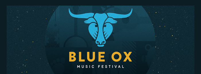 blue-ox-festival-marquee-magazine