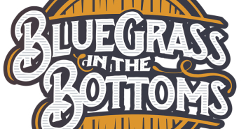 bluegrass-in-the-bottoms-festival-marquee-magazine