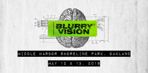 blurry-vision-festival-marquee-magazine