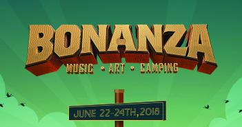 bonanza-festival-marquee-magazine