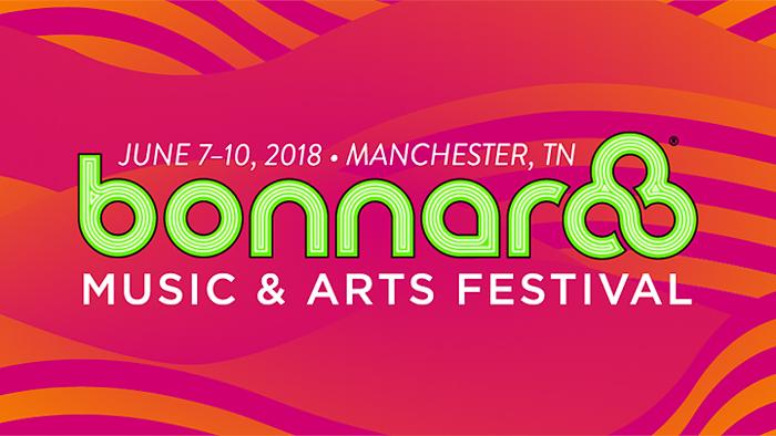 bonnaroo-festival-marquee-magazine