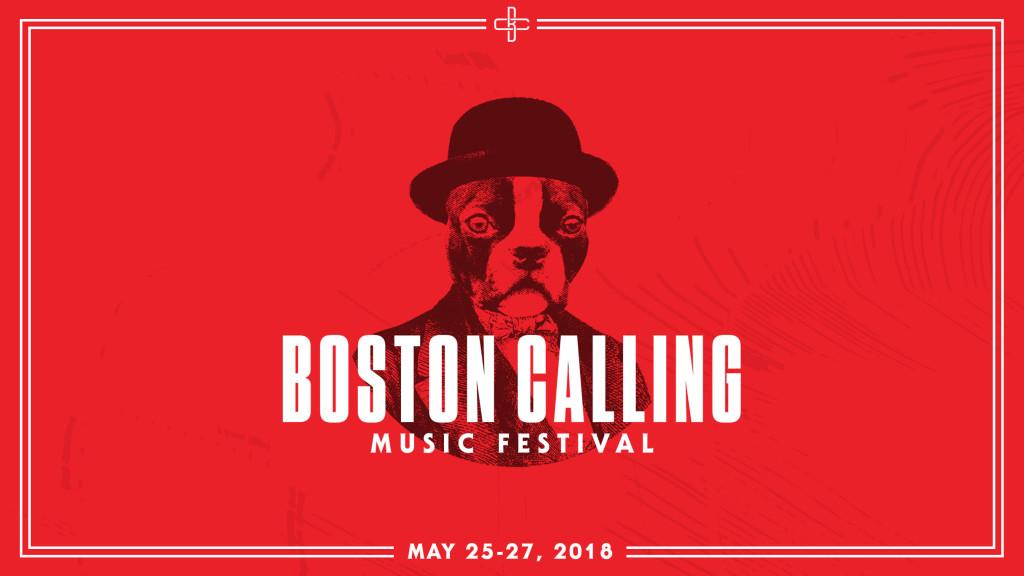 boston-calling-festival-marquee-magazine