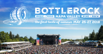 bottlerock-festival-marquee-magazine