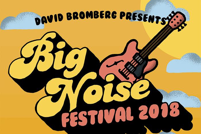 brombergs-big-noise-festival-marquee-magazine
