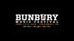 bunbury-festival-marquee-magazine