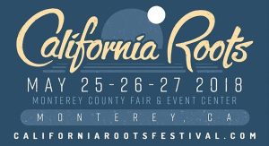 california-roots-festival-marquee-magazine