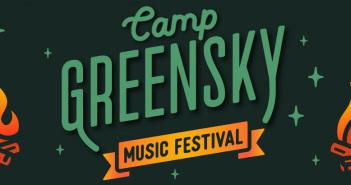 camp-greensky-festival-marquee-magazine