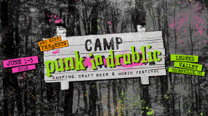 camp-punk-in-drublic-festival-marquee-magazine
