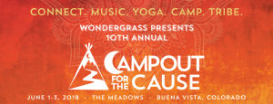 campout-for-the-cause-festival-marquee-magazine