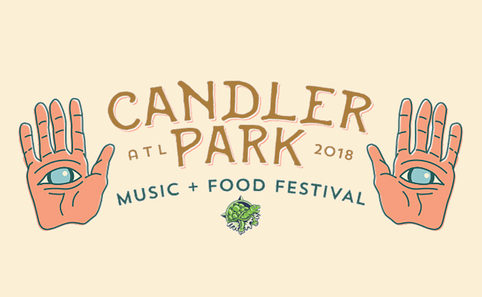 candler-park-music-and-food-festival-marquee-magazine