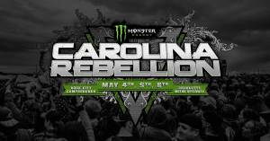 carolina-rebellion-festival-marquee-magazine