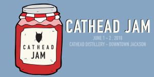 cathead-jam-festival-marquee-magazine