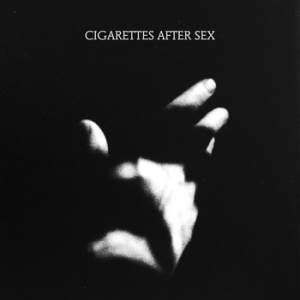 cigarettes after sex marquee magazine