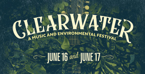 clearwater-festival-marquee-magazine