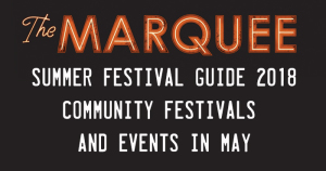 community-festivals-and-events-featuremarquee-magazine