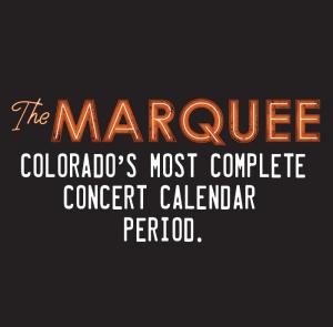 concert-calendar-feature-marquee-magazine