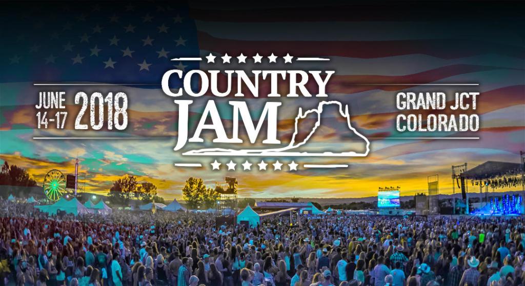 country-jam-festival-marquee-magazine