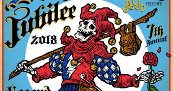 dark-star-jubilee-festival-marquee-magazine