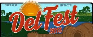 del-fest-marquee-magazine