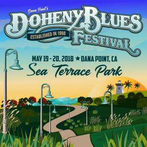 doheny-blues-festival-marquee-magazine