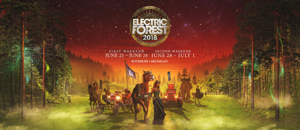 electric-forest-II-festival-marquee-magazine