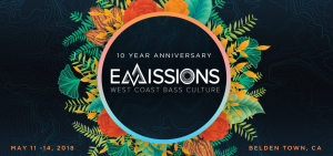 emissions-festival-marquee-magazine