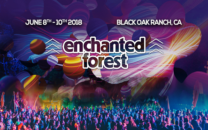 enchanted-forest-festival-marquee-magazine
