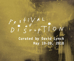festival-of-disruption-marquee-magazine