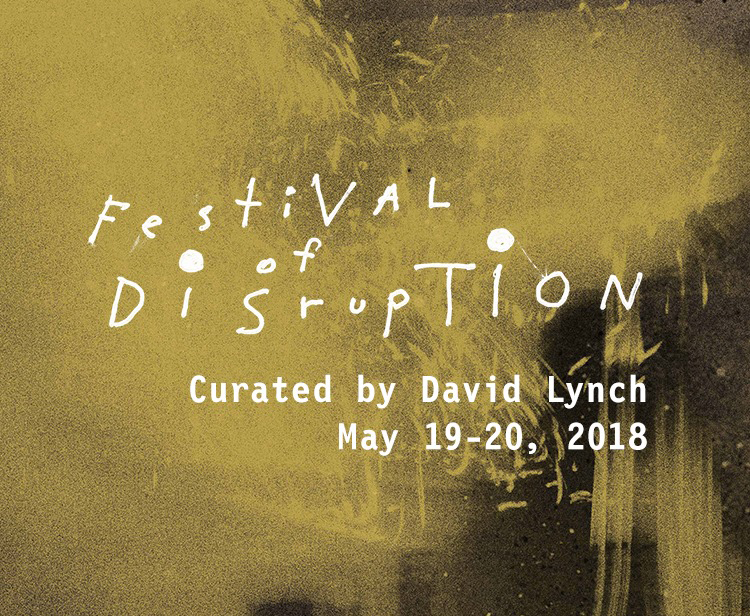 festival-of-disruption-marquee-magazine